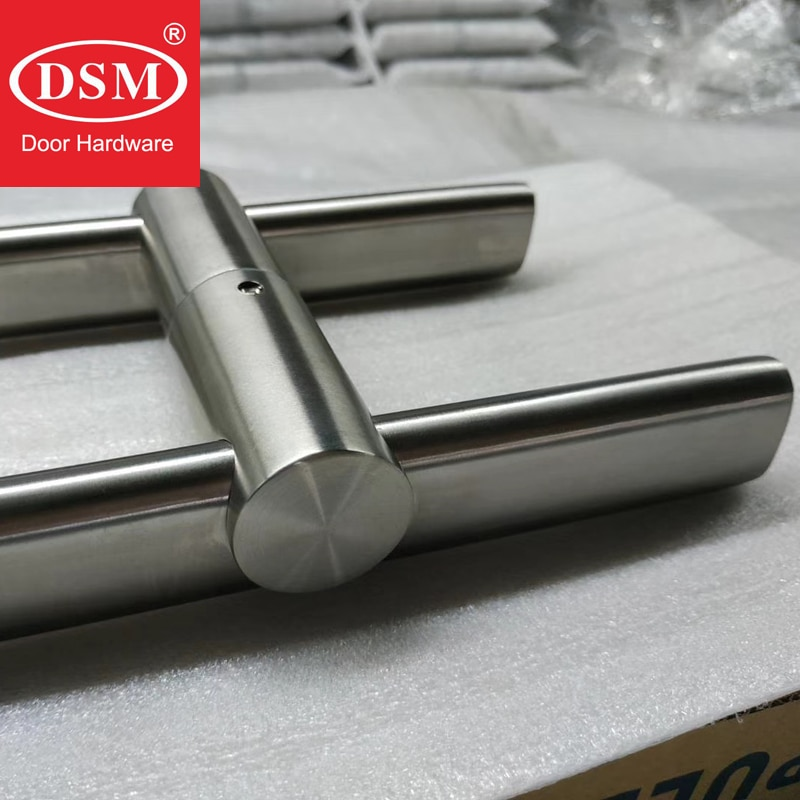 Entrance Door Handle PA-128 3