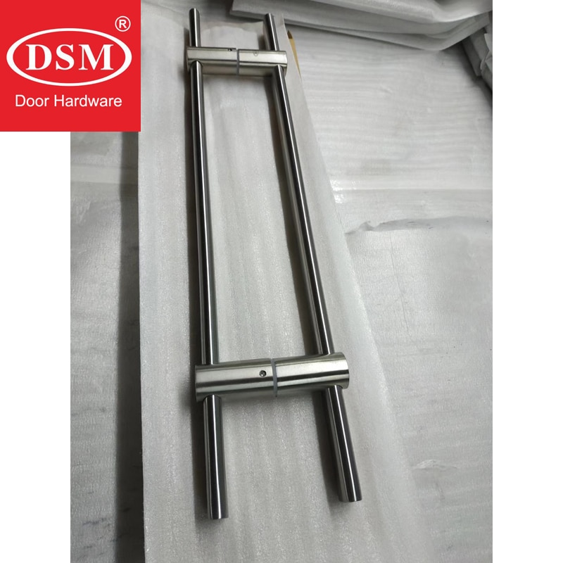 Entrance Door Handle PA-128 2