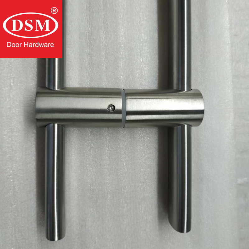 Entrance Door Handle PA-128 4