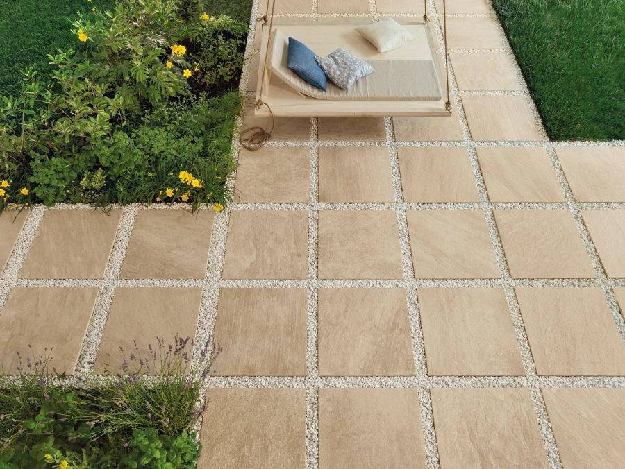Фактурный бетон дорожки бетон 300 отзывы