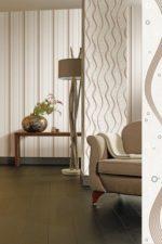 Панели из пластика – стеновые листы ПВХ, декоративные виниловые профили для внутренней отделки, панно с фотопечатью и другие виды дизайна