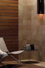 Что такое панели мдф стеновые – что это такое, потолки из ламинированных и перфорированных декоративных панелей, листовые варианты для отделки стен