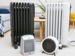 Электрообогреватель для дома какой лучше – как выбрать для квартиры, какой лучше, комнатные обогревательные приборы, самый лучший в виде домашней батареи, что лучше для обогрева