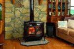 Печь камин длительного горения чугунная – дровяные, отопительно-варочные, камины длительного горения, буржуйка из чугуна, фото и видео