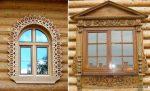 Пластиковые наличники на окна резные – Наличники на окна (фото): резные деревянные, пластиковые, из мдф и пвх; установка наличников своими руками, нужны обналичники.