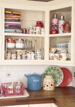 Полки для кухни навесные своими руками фото – Полки для кухни своими руками навесные фото – Полки для кухни как составляющая оригинального интерьера и практичное дополнение для хозяйки