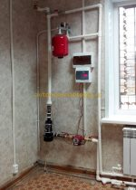 Котел электро отопления – Какой электрический котел больше всего подходит для отопления частного дома: как выбирать электрокотел, советы