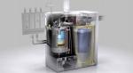 Котлы на жидком топливе для отопления частного дома – Котлы на жидком топливе для отопления частного дома