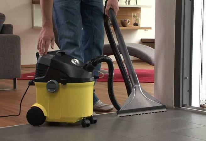 Отзывы о пылесосах дайсон дайсон очистка фильтра