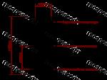Объем фундамента онлайн – Калькулятор Столбы-Онлайн v.1.0 — расчет столбчатого фундамента, ростверка. Расчет свайного фундамента.