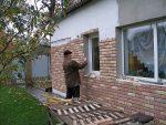 Плитка из бетона для стен – фасадный камень и формы, клинкерная своими руками, облицовочная искусственная, производство