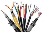 Проводка кабеля – Провода для электропроводки: виды и маркировка