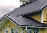Дешевый материал для крыши – чем покрыть крышу дома дешево?