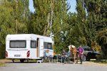 Дом на колеса – Самые лучшие дома на колёсахдля семейного отдыха и путешествий
