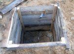 Дренажная яма своими руками – Как сделать сливную яму своими руками. Особенности построения сливных ям, основные требования к данному сооружению на участке