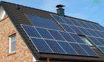 Как сделать солнечную батарею в домашних условиях своими руками – Солнечная батарея своими руками из подручных средств и материалов в домашних условиях – как собрать и изготовить солнечную батарею из диодов, транзисторов и фольги?