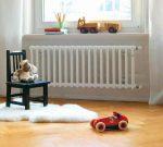 Какие бывают батареи отопления фото – Как выбрать радиатор отопления для квартиры? Виды радиаторов отопления и их характеристики :: SYL.ru