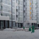 Планировка пятиэтажек хрущевок – что это, программа сноса пятиэтажек-хрущевок, что такое реновированный дом и как узнать, входит ли мой дом в программу реновации, как дают квартиры в Москве и СПб
