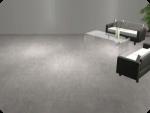 Пол в доме из пеноблоков – Как залить бетонный пол в доме из пеноблока: описание процесса, цены, советы, фото. Строим и достариваем дом