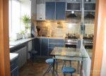 Кухня ремонт фото – Фото ремонта кухонь, ремонт маленькой кухни фото. Фотографии кухни после ремонта