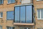 Зеркальная тонировка окон – правила тонирования, тонированные стеклопакеты, как затонировать дома