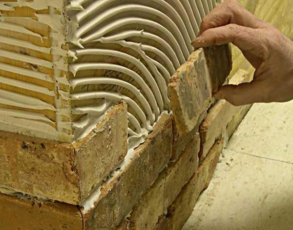 Укладка плиток на цементный раствор штукатурные смеси для бетонных поверхностей