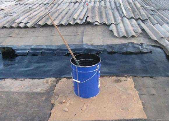 Чем окрашивают цементный раствор бетон стрелецкое