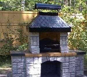 Что будет если сложить печь на цементном растворе гост раствор готовый цементный кладочный цементной марки м100
