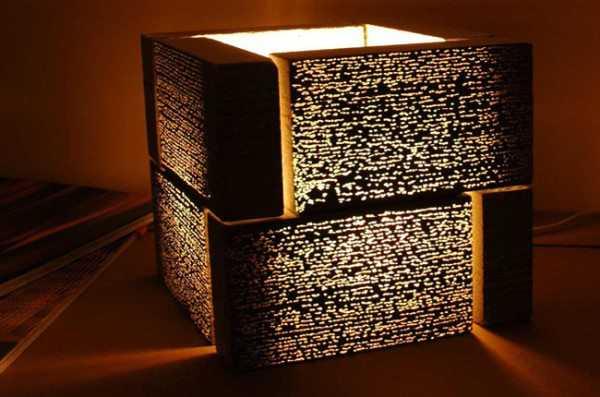 Предмет бетон процесс смешивания бетонной смеси