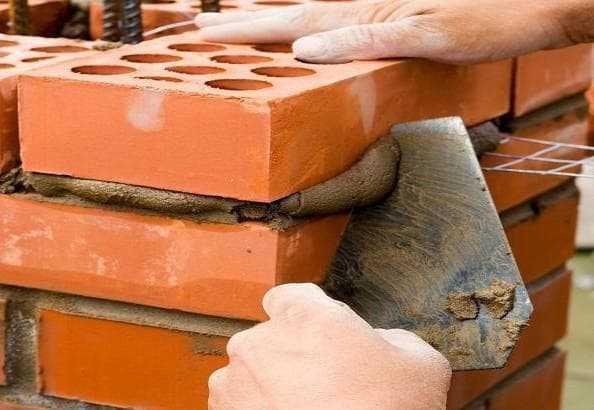 Раствор готовый кладочный цементный м100 технические характеристики бетон купить в чапаевске на