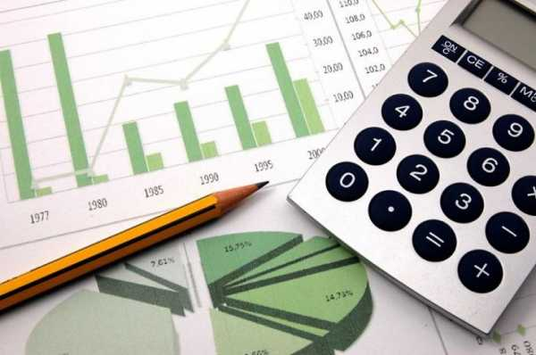Онлайн калькулятор БК и его особенности Букмекерский калькулятор экспрессов и системы ставок онлайн.как ставки на спорт могут принести прибыль и какие .